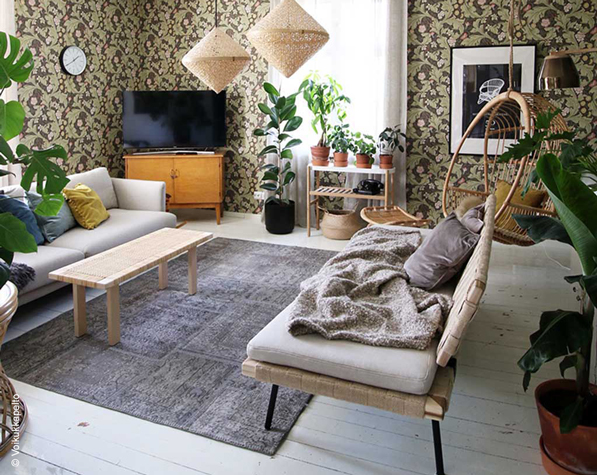 grey-rug-patchwork-area-carpet-patchwork