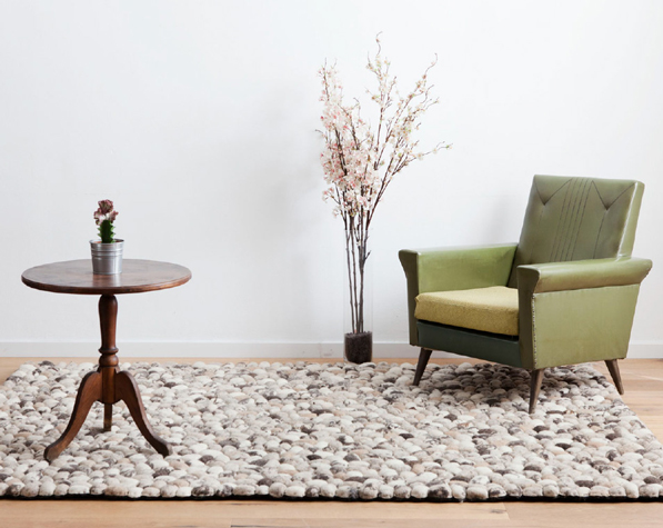 pebbles-rug-stones-woolrug-danish-design