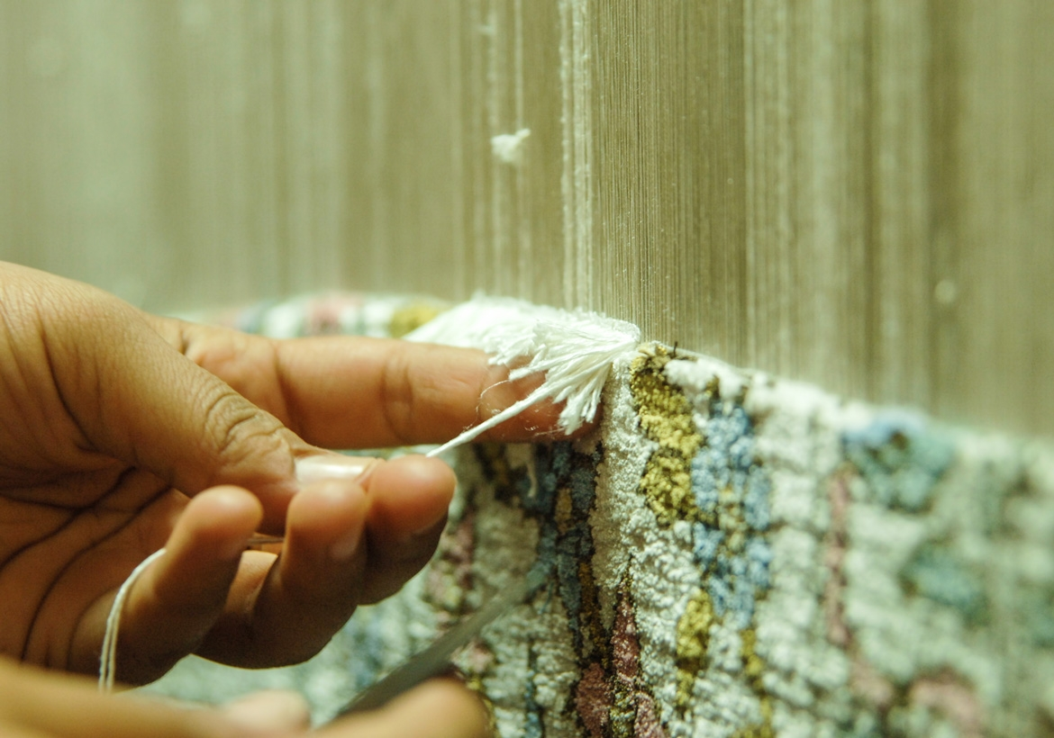How-are-hand-knotted-rugs-made-4