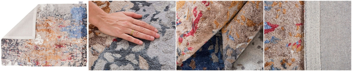 how-are-hand-tufted-rugs-made
